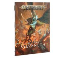 Battletome : Sylvaneth (hardback)