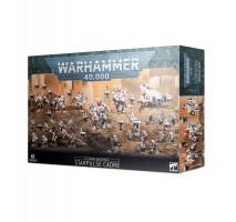 Warhammer 40 000 - Tau Empire Starpulse Cadre