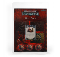 Beastgrave : Gift Pack (expansion)