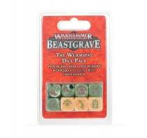 Beasgrave : The Wurmspat Dice