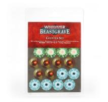 Beastgrave : Counter Set