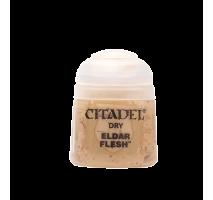 Dry: Eldar Flesh