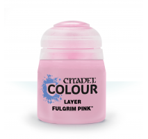 Layer : Fulgrim Pink