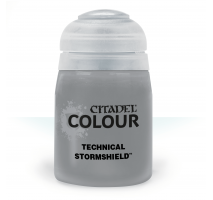 TECHNICAL: STORMSHIELD (24ML)