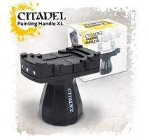 Citadel Colour Painting Handle XL