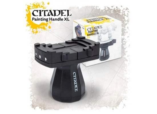 Citadel Colour Painting Handle XL