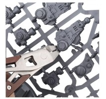 Citadel Fine Detail Cutter