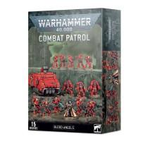 Combat Patrol Blood Angels