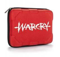 Warhammer Age of Sigmar - WARCRY Carry Case