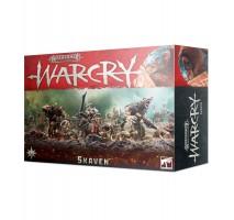Warcry : Skaven (warband)