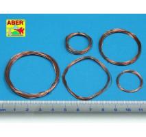 ABER - Wires Set 1