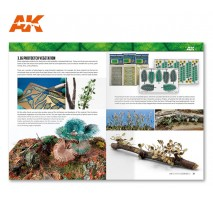 AK295 - AK Learning 10 MASTERING VEGETATION IN MODELING