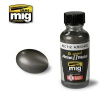 A.MIG-8213 - ALCLAD STEEL ALC112