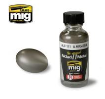 A.MIG-8214 - ALCLAD MAGNESIUM ALC111