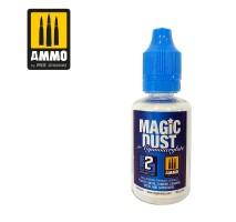 A.MIG-8047 - MAGIC DUST