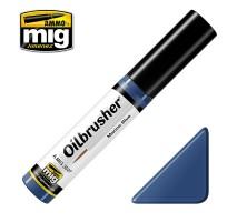 A.MIG-3527 - MARINE BLUE