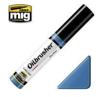A.MIG-3528 - SKY BLUE