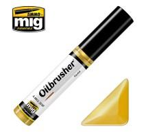 A.MIG-3539 - GOLD