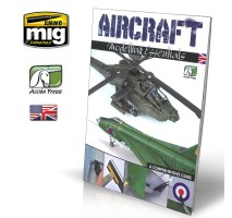 EURO0014 - AIRCRAFT MODELLING ESSENTIALS