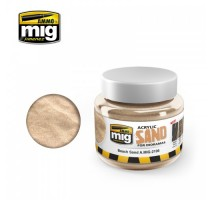 Ammo by Mig - SAND GROUND