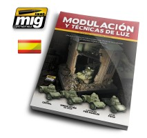 A.MIG-6005 - MODULATION AND LIGHT TECHNIQUES ENGLISH