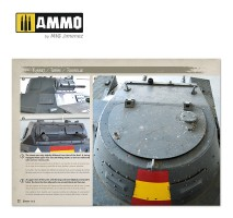A.MIG-6083 - PANZER I & II (Multilingual)