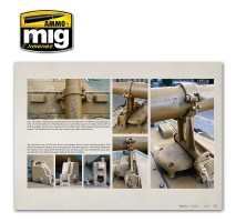 A.MIG-6092 - PANTHER - VISUAL MODELERS GUIDE (ENGLISH)