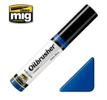 A.MIG-3504 - DARK BLUE
