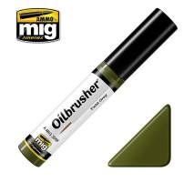 A.MIG-3506 - FIELD GREEN