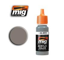 A.MIG-0911 - GREY SHINE