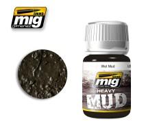 A.MIG-1705 - WET MUD