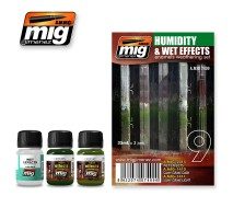 A.MIG-7409 - HUMIDITY AND WET EFFECTS