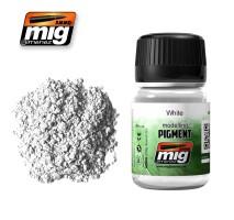 A.MIG-3016 - WHITE