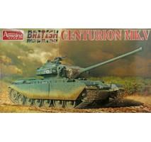 Amusing Hobby - 1:35 British Centurion Mk.5