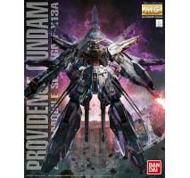 Bandai - 1:100 MG Providence Gundam