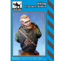 Black Dog - Viking 1:10
