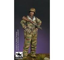 Black Dog - Wehrmacht grenadier 1944 1:35