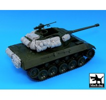 Black Dog - M-18 Hellcat 1:35
