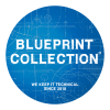 Blueprint Collection