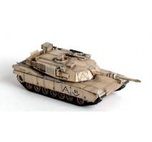 Dragon 7215 - 1:72 M1A1 Abrams