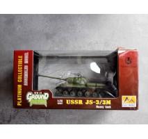 Easy Model 36244 - USSR JS-3/3M Heavy Tank - Odessa 1948 1:72
