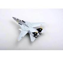 Easy Model 37186 - 1:72 F-14B VF-103