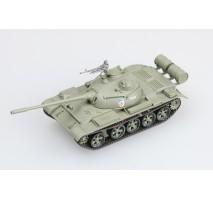 Easy Model 35023 - T-54 Kosovo 1998 1:72