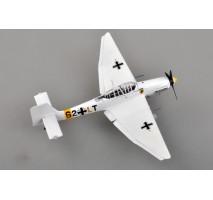 Easy Model 36387 - Ju87D-3 9.:StG.77 1943 1:72