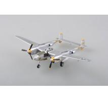 Easy Model 36434 - P-38 1:72