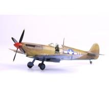 Eduard 8287 - 1:48 Spitfire HF Mk.VIII