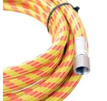 Fengda BD-24 - Airbrush hose 3m