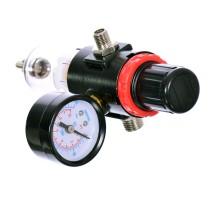 Fengda HS-F2 - Air pressure regulator (with filter)