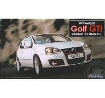 FUJIMI 12315 - 1:24 Volkswagen Golf V GTI