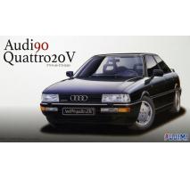 FUJIMI 12633 - 1:24 Audi 90 Quattro